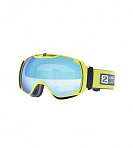 X-tend Gecko/LoLight LightBlue