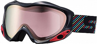 DESPERADO MPDH BLACK/RED 249