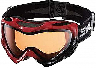 DESPERADO PDH RED/BLACK 409